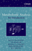 Metabolome Analysis