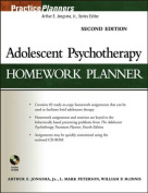 Homework Contract Books: Buy Online from Fishpond.com.au