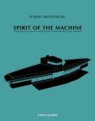 Spirit of the Machine