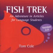 Fish Trek, Version 2.0