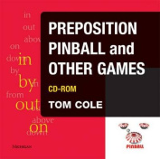 Preposition Pinball and Other Games