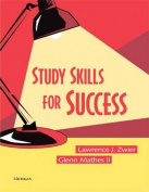 Study Skills for Success