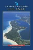 Explore Michigan: Leelanau