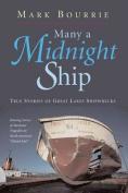 Many a Midnight Ship