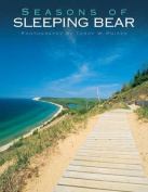 Seasons of Sleeping Bear