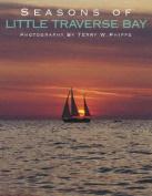 Seasons of Little Traverse Bay