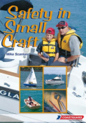 Safety in Small Craft