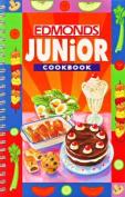 Edmonds Junior Cookbook