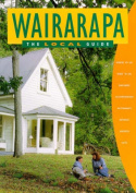 Wairarapa - the Local Guide