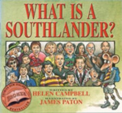 What is a Southlander?