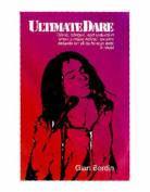 Ultimate Dare