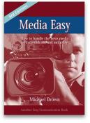 Media Easy