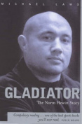 Gladiator - the Norm Hewitt Story