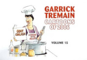 Garrick Tremain Cartoons of 2006