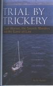 Trial by Trickery