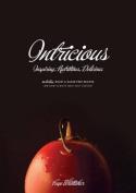 Intricious