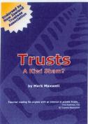 Trusts: A Kiwi Sham?