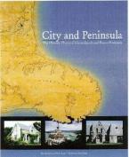 City and Peninsula