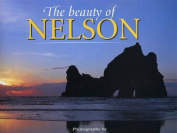 The Beauty of Nelson