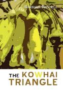 The Kowhai Triangle