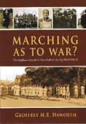 Marching as to War?