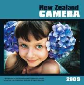 New Zealand Camera 2009