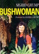 Bushwoman