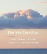 The Sea Question