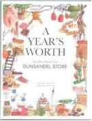 A Year's Worth