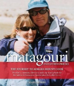 Matagouri and Other Pricks   [Paperback]
