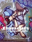 Characters of the Graffiti World