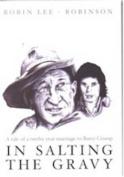 In Salting the Gravy