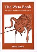 The Weta Book