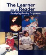 The Learner as a Reader