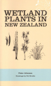 Wetland Plants in New Zealand
