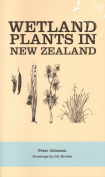 Wetland Plants in New Zealand