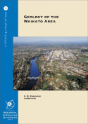 Geology of the Waikato Area