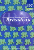 Integrated Pest Management for Brassicas