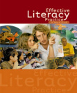 Effective Literacy Practice in Years 1 to 4