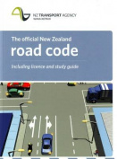 The Official New Zealand Road Code 2009