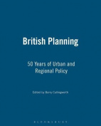 British Planning