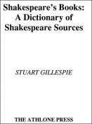 Shakespeare's Literature