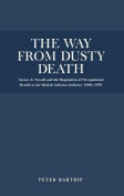 The Way from Dusty Death