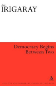 Democracy Begins with Two