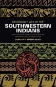 Decorative Art of South-West Indians