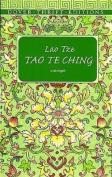 Tao TE Ching (Dover Thrift S.)