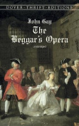 The Beggars' Opera
