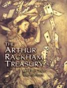 The Arthur Rackham Treasury