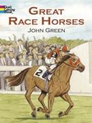 Great Race Horses