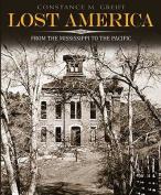 Lost America, Volume II